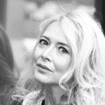 Fabienne van Dillen