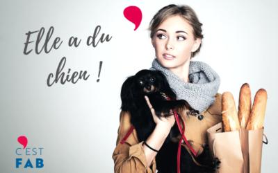 Vijf uitdrukkingen voor vlotter Frans