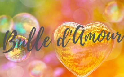 De Franse Liefdesbubbel